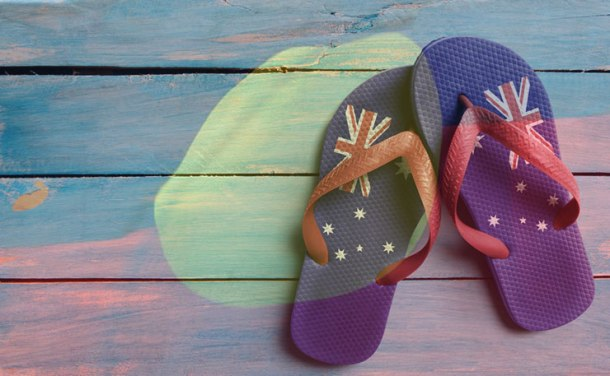 aboriginal-australia-thongs